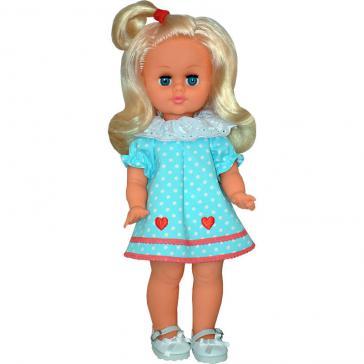 Кукла Маша 5 17-С-6