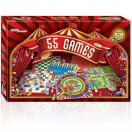 Игры 55 лучших игр мира 76073