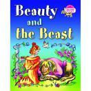 Красавица и чудовище. Beauty and the Beas