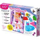 Магнитные истории Что мне надеть Игра Одень куклу  01673
