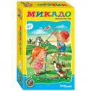 Дорожная игра Микадо 76119