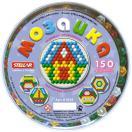 Мозаика  ( диаметр 13 мм/ 150 шт.)