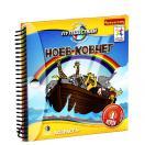 Магнитная игра для путешествий Ноев ковчег ВВ0896