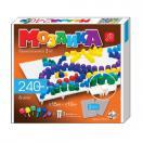 Мозаика 240 эл. 2 поля 00983