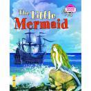 Русалочка. The Little Mermaid. На англ. язык